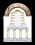Centre-Univ-Mila